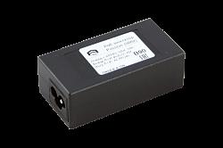 PoE-инжектор Aksilium Passive (30Вт)