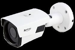 Aksilium IP-503 VP (2.7-13.5) SD Motor