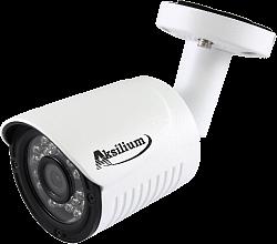 Aksilium IP-503 FP (2.8) AI