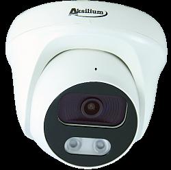 Aksilium IP-802 FPM (2.8) SD