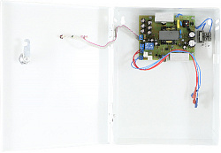 Aksilium PS-1280 RM-17 PROTECT