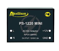 Aksilium PS-1220 Mini