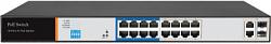 Aksilium PS-31816-2G